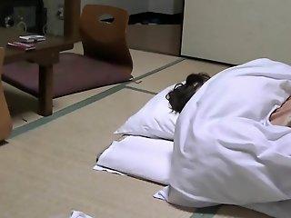 Sleeping girl teen sex videos
