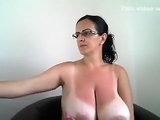 lauraxxxl intimate movie..