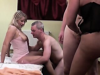 German Amateur - SweetSusiNrw