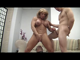 KC Plays With Asian Cock..